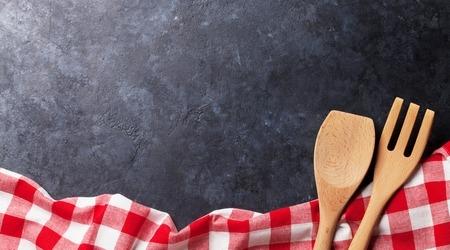 Plateau repas menu du jour