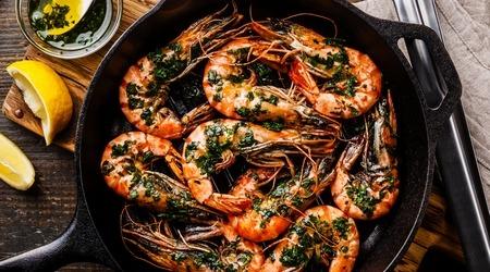 Plateau repas Hipster Gourmets Lyon