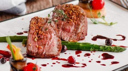 Plateau repas DANDY Gourmets Lyon