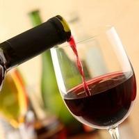 Vin rouge